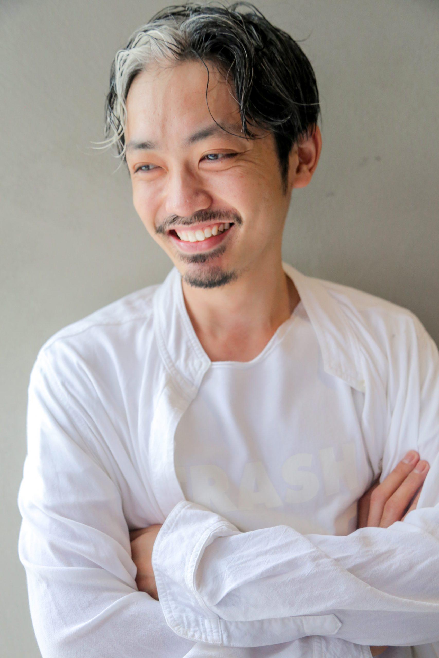 fukuda's featured picture